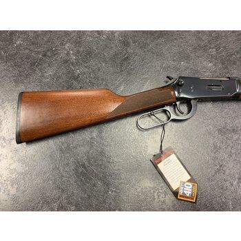 "Winchester Model 9410 410ga Lever Action Rifle w/Chokes 26"" BBL"