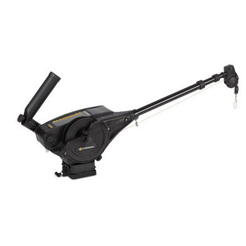 Cannon Magnum 10 STX Downrigger