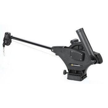 Cannon Easi-Troll ST Manual Downrigger