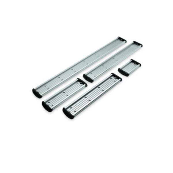 """Cannon 18"""" Aluminum Mounting Track"""