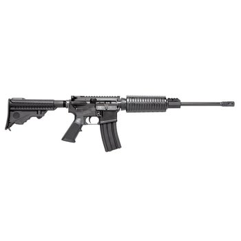 DPMS Panther Arms DPMS Panther Arms Oracle AR 15 Semi Automatic Rifle .223 Rem/5.56mm NATO