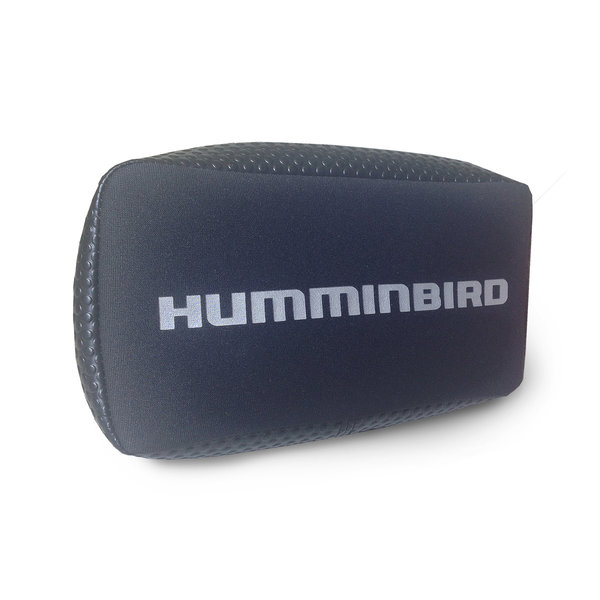 Humminbird UC H5 (Helix 5 Unit Cover)