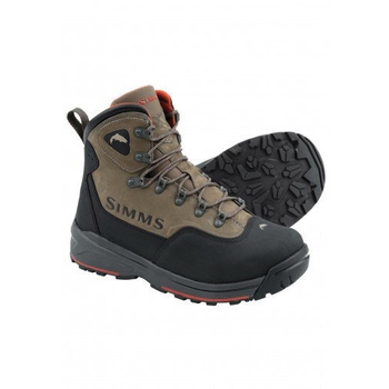 Simms Headwaters Pro Boot, Wetstone, 8