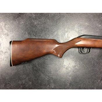Cooey 64B 22 LR Semi Auto Rifle w/Sights