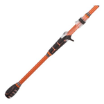 Berkley Shock Casting Rod. 6'6M 2-pc