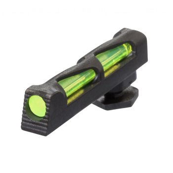 HIVIZ LiteWave Front Sight for All Glock Models