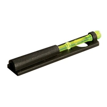 HIVIZ Magni-Comp Shotgun Sight