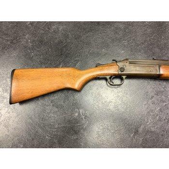Savage Model 24 22LR/410GA Combination Gun