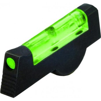 HIVIZ Front Sight for Smith & Wesson Revolver with 2.5″ or Longer Barrel Except Classic Series and Performance Center Guns