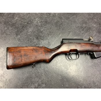 Simonov SKS-39 7.62x39 Semi Auto Rifle Made in 1952