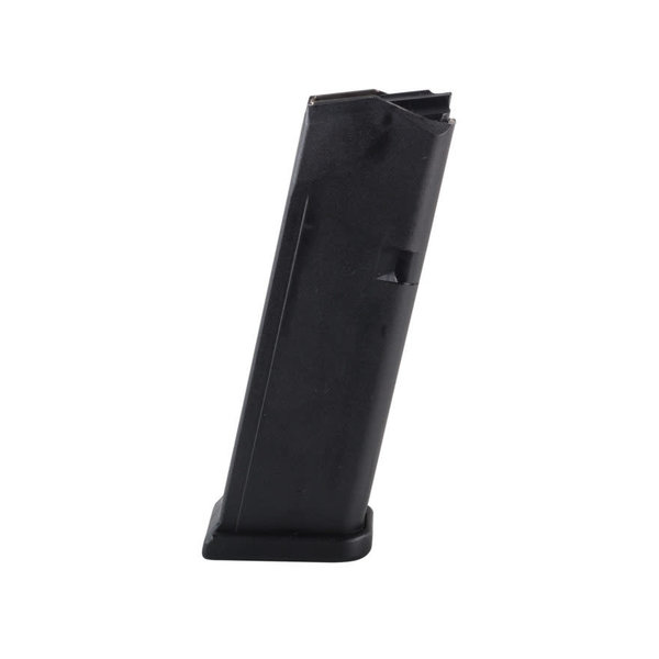 Glock Magazine G 17 9mm 10 Rounds