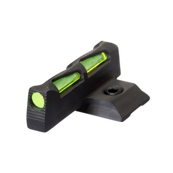 HIVIZ Litewave Front Sight for Ruger SR22