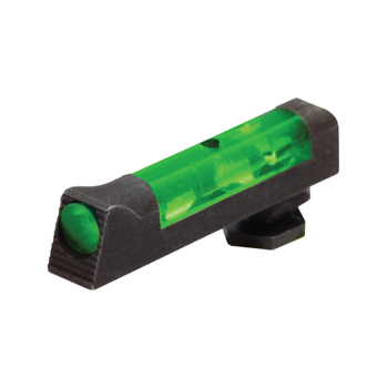 HIVIZ Tactical Front Sight for Glock GL2009, Green