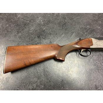 """Winchester Model 101 XTR Sporter 12GA 30"""" Full/Mod Over Under"""
