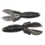 """Missile Baits D Bomb 4"""" Bayou Special 6-pk"""