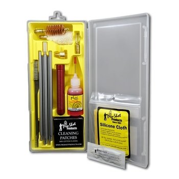 Pro-Shot Classic Box Kit, 12ga Shotgun