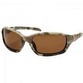 Backwoods Green Camo Ranger Sunglasses