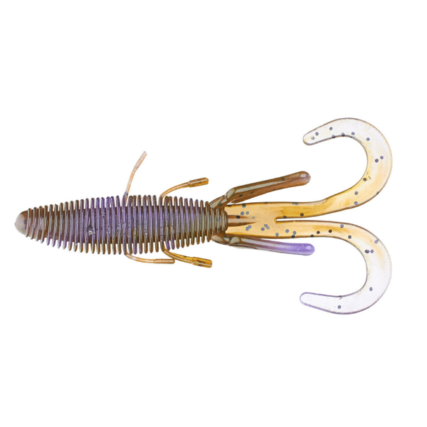 Missile Baits Baby D Stroyer. GP3 10-pk