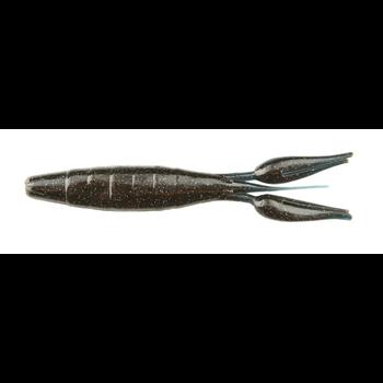 "Missile Baits Missile Craw. 4"" Bruiser Flash 8-pk"