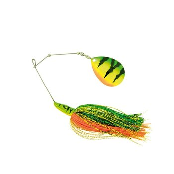 Pike Spinnerbait 1-1/2oz Jamaika