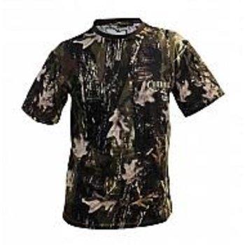 T-Shirt, Pure Camo Vertical HD, M