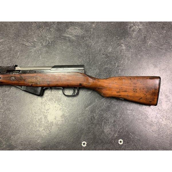 SKS Chinese SKS 7.62x39 Semi Auto Rifle