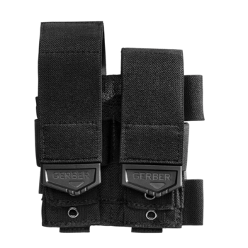 Gerber Quad Fit Sheath