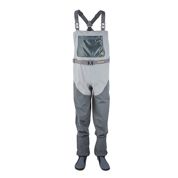 Hodgman H4 Stocking Foot Wader. Ex-Large