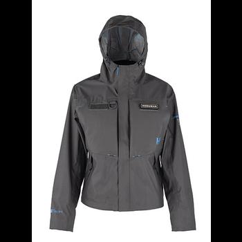 Hodgman Aesis Women's Jacket. Small