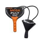 ESP Mega Pult
