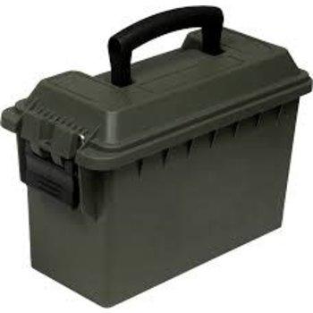 Mil-Spex 50 Cal Ammo Storage Case