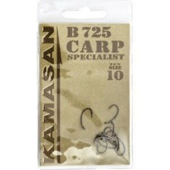 Kamasan B725 Carp Specialist Size 6