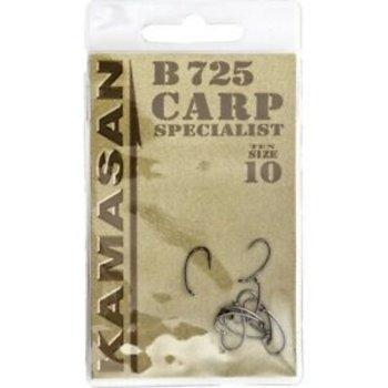Kamasan B725 Carp Specialist Size 4
