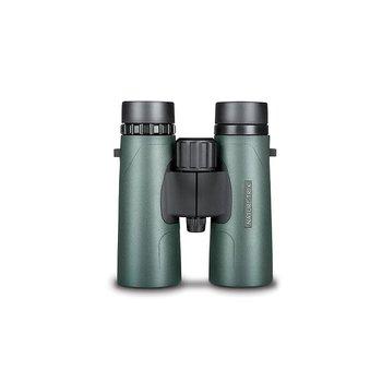 Hawke Optics Nature Trek 10X42 Binoculars, Green
