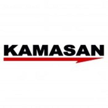 Kamasan