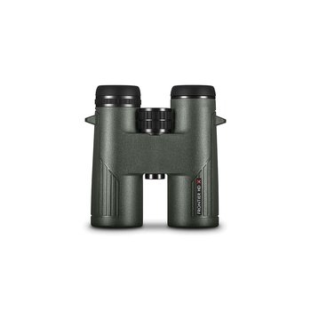 Hawke Optics Frontier HD X 10×42 Binoculars, Green