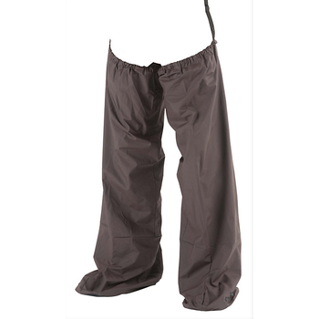 Hodgman Gamewade Hip Wader