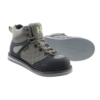 Hodgman H3 Felt Wading Boot, Size 11