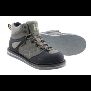 Hodgman H3 Felt Wading Boot, Size 9