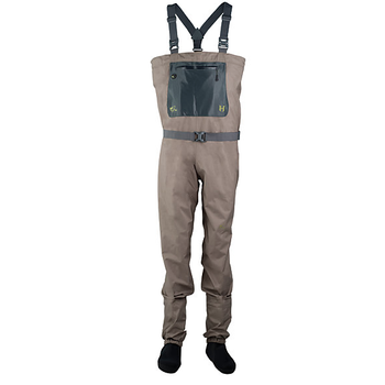 Hodgman H3 Stocking Foot Wader, XL