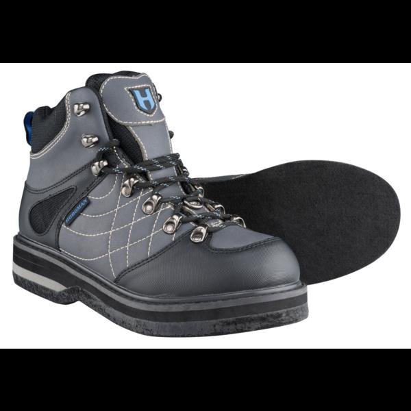 Hodgman Women's H3 Wade Felt Boot, Size 7