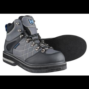 Hodgman Womens H3 Wade Boot (Felt) Size 9