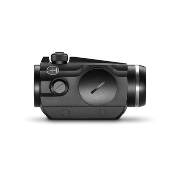 Hawke Optics Vantage Red Dot 1x25 9-11mm Rail