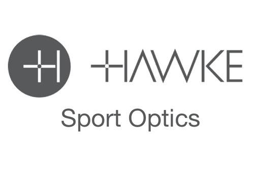 Hawke Optics Scopes & Red Dots
