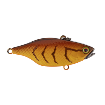 Jackall TN/60 Brown Craw. 4/9oz
