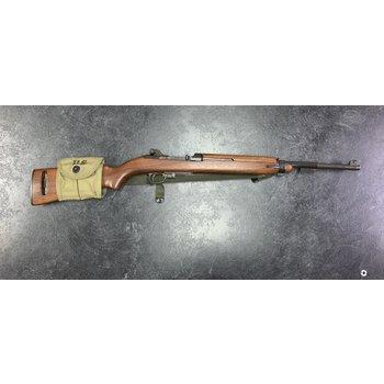 Inland Manufacturing US Carbine 30M1 Semi Auto Rifle (1943)