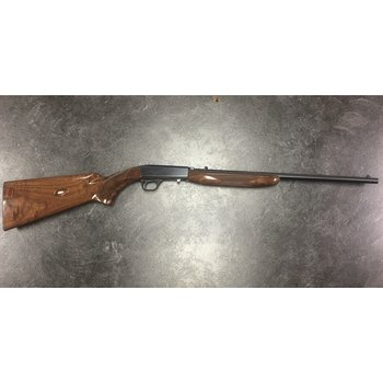Browning Auto 22 22LR Semi Auto Rifle