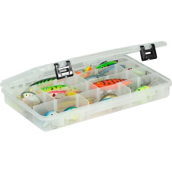 Plano ProLatch StowAway Tackle Box