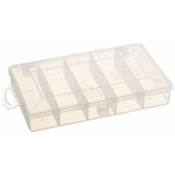 Plano Pocket StowAway Tackle Box