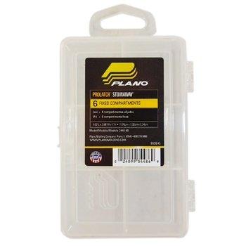 Plano StowAway Pocket Pro Latch Box